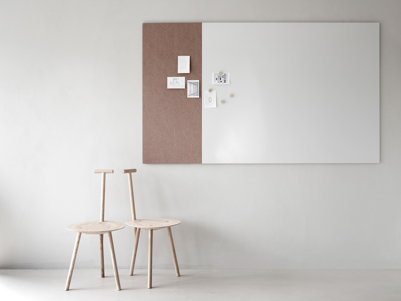 Air Whiteboard Flip Charts Writing Boards From Lintex