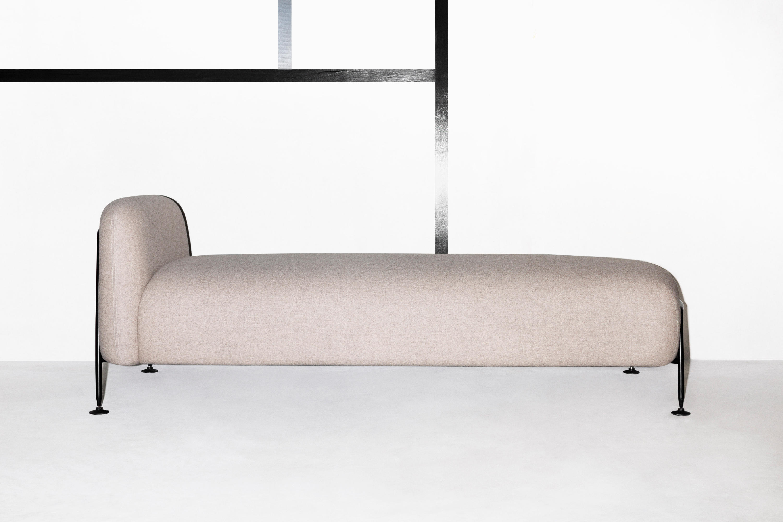 mega sofa sofas in miami centerfieldbar thesofa. Black Bedroom Furniture Sets. Home Design Ideas