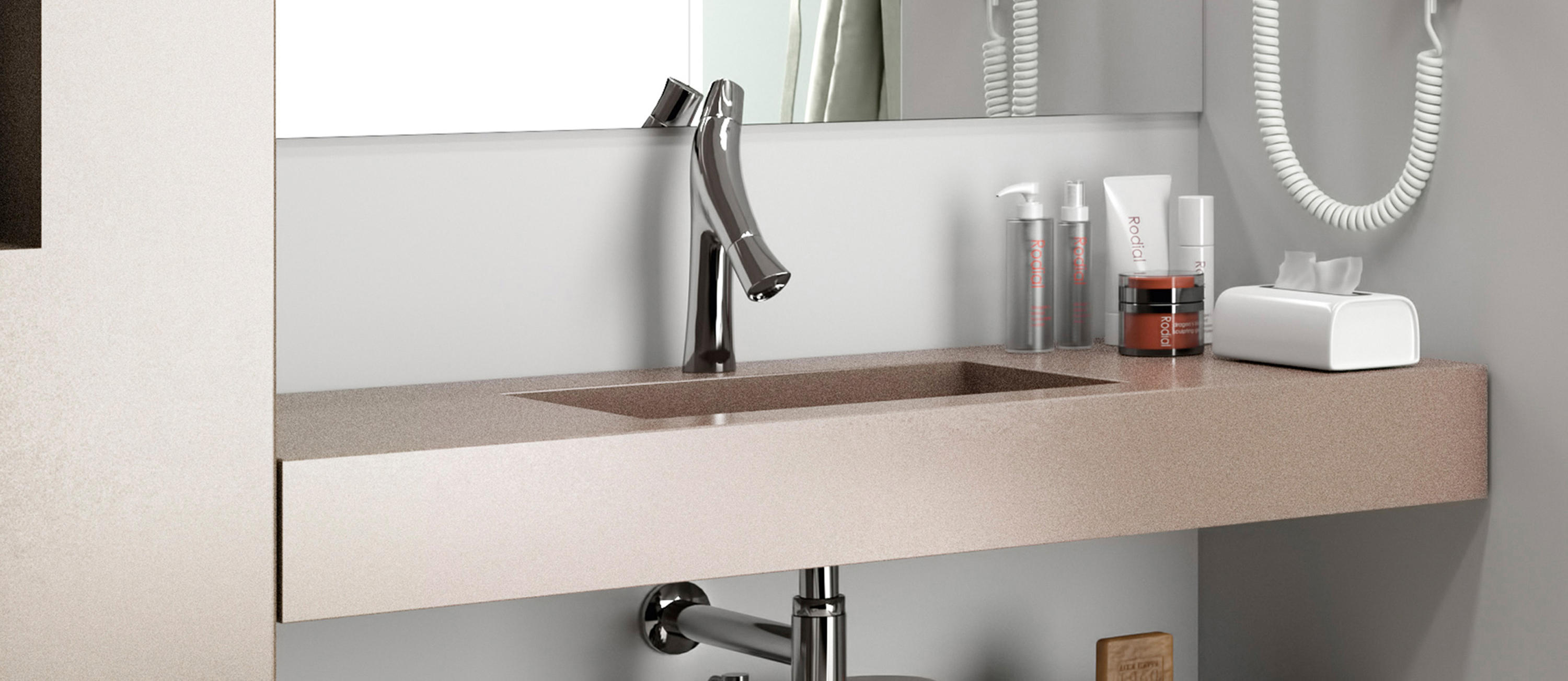 silestone bathroom countertops. Ambient Images Silestone Bathroom Countertops R