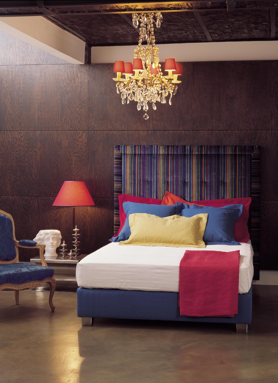 schlafsystem kollektion prestige kopfteil tournelle. Black Bedroom Furniture Sets. Home Design Ideas