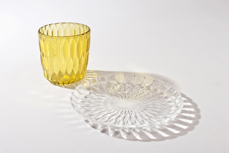JELLY - Vasen von Kartell | Architonic