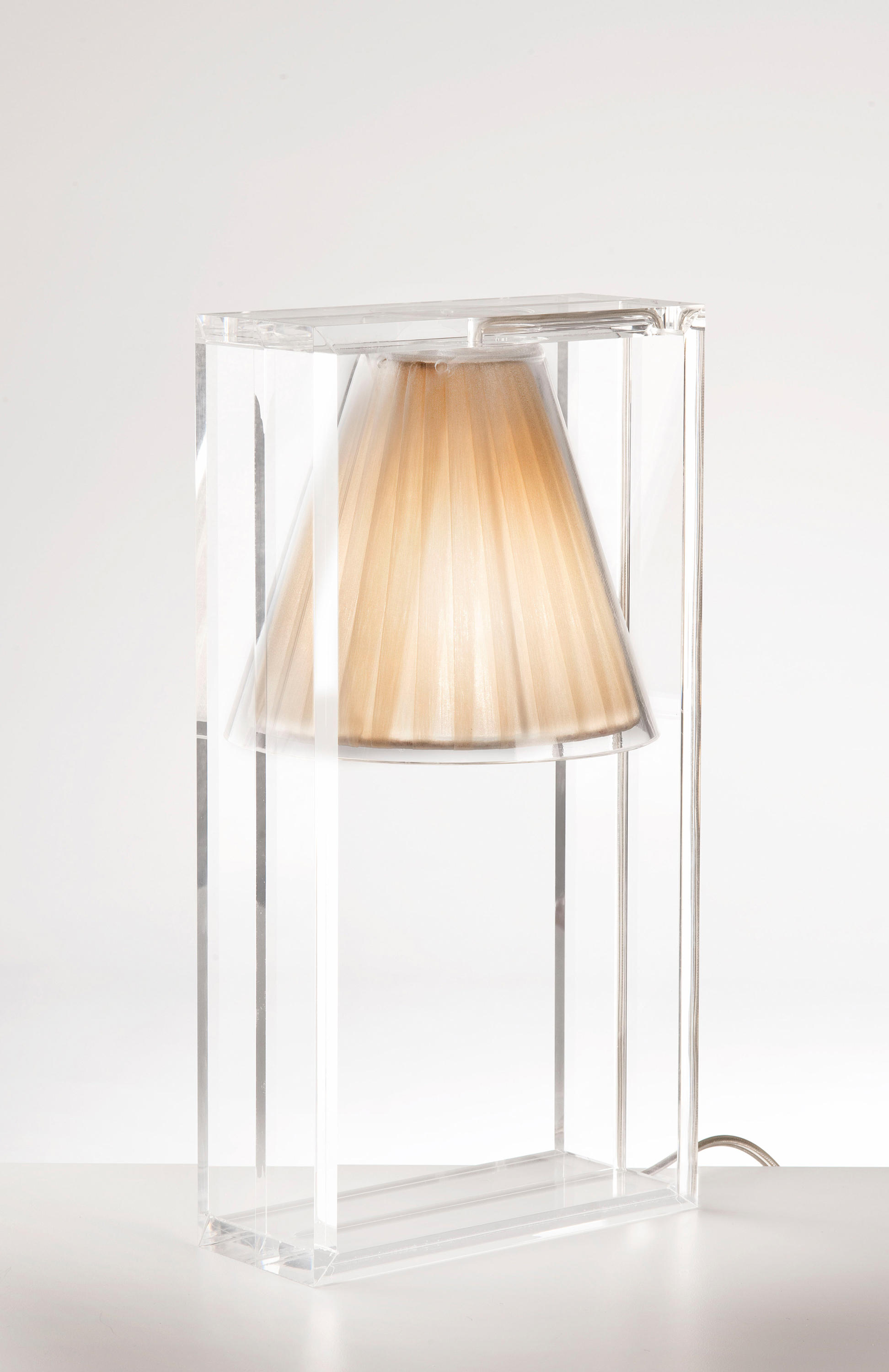 LIGHT-AIR - General lighting from Kartell  Architonic