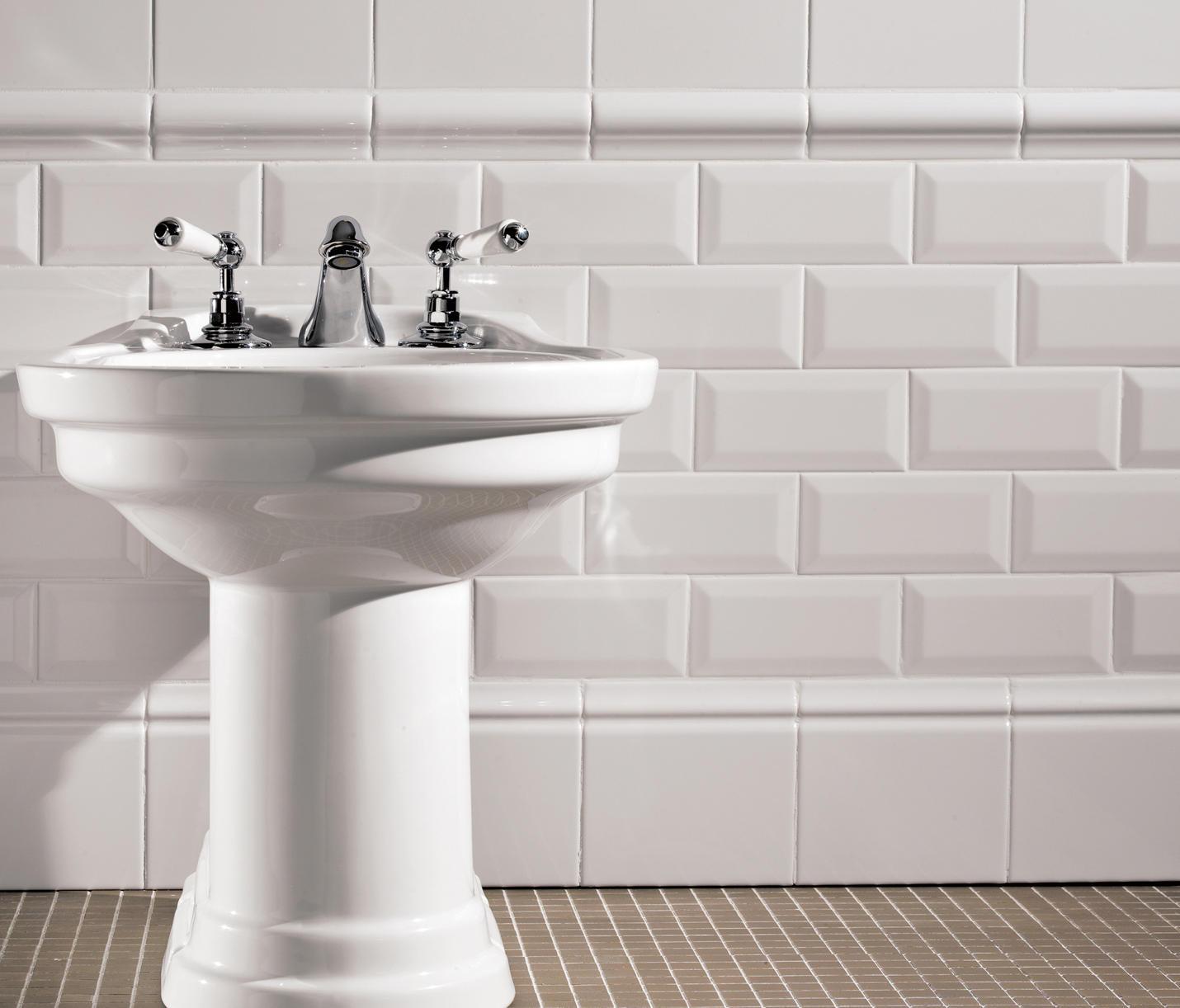 Simply piastrelle devon devon architonic - Produttori ceramiche bagno ...
