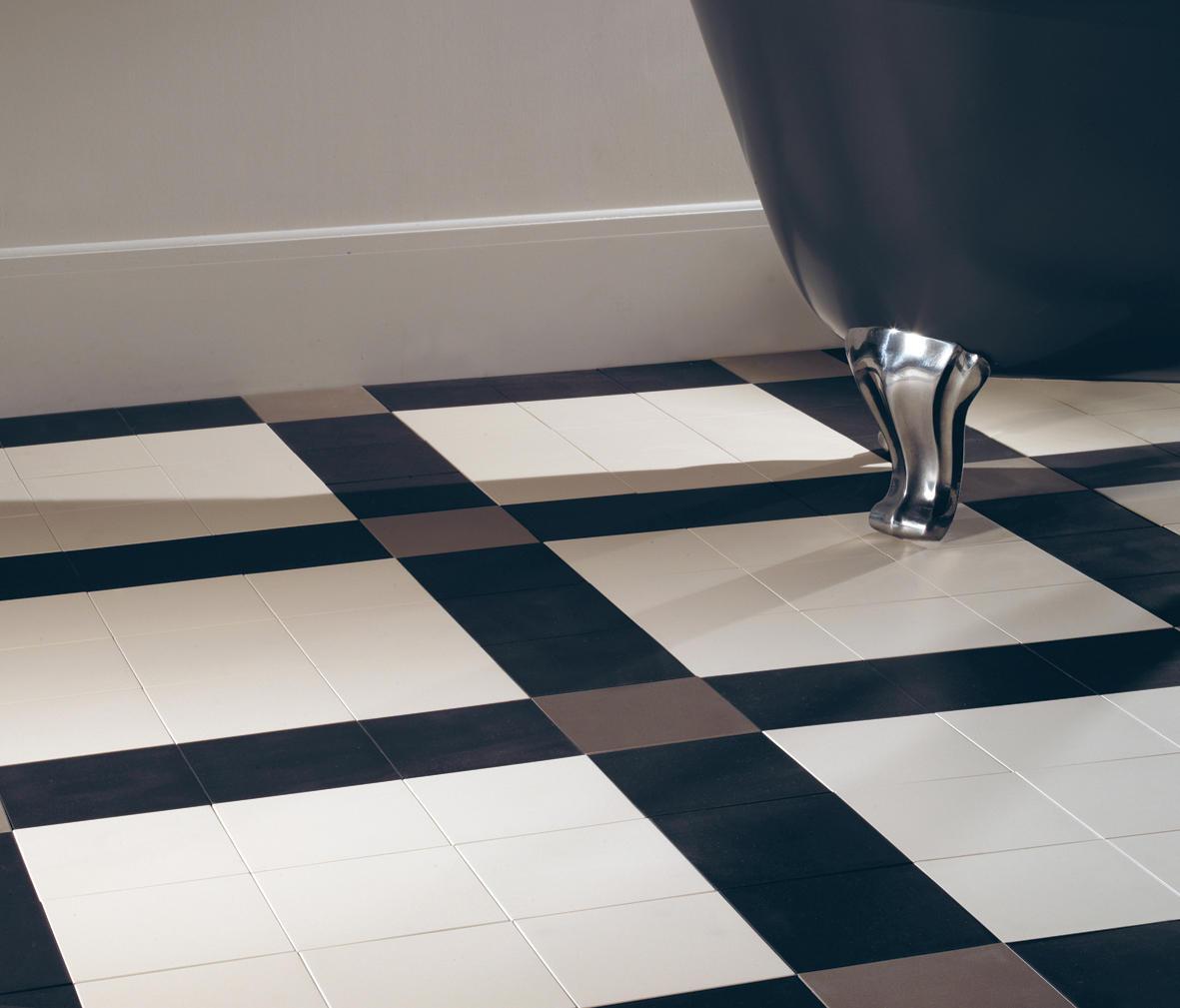 Heritage piastrelle per pavimenti devon devon architonic for Piastrelle heritage