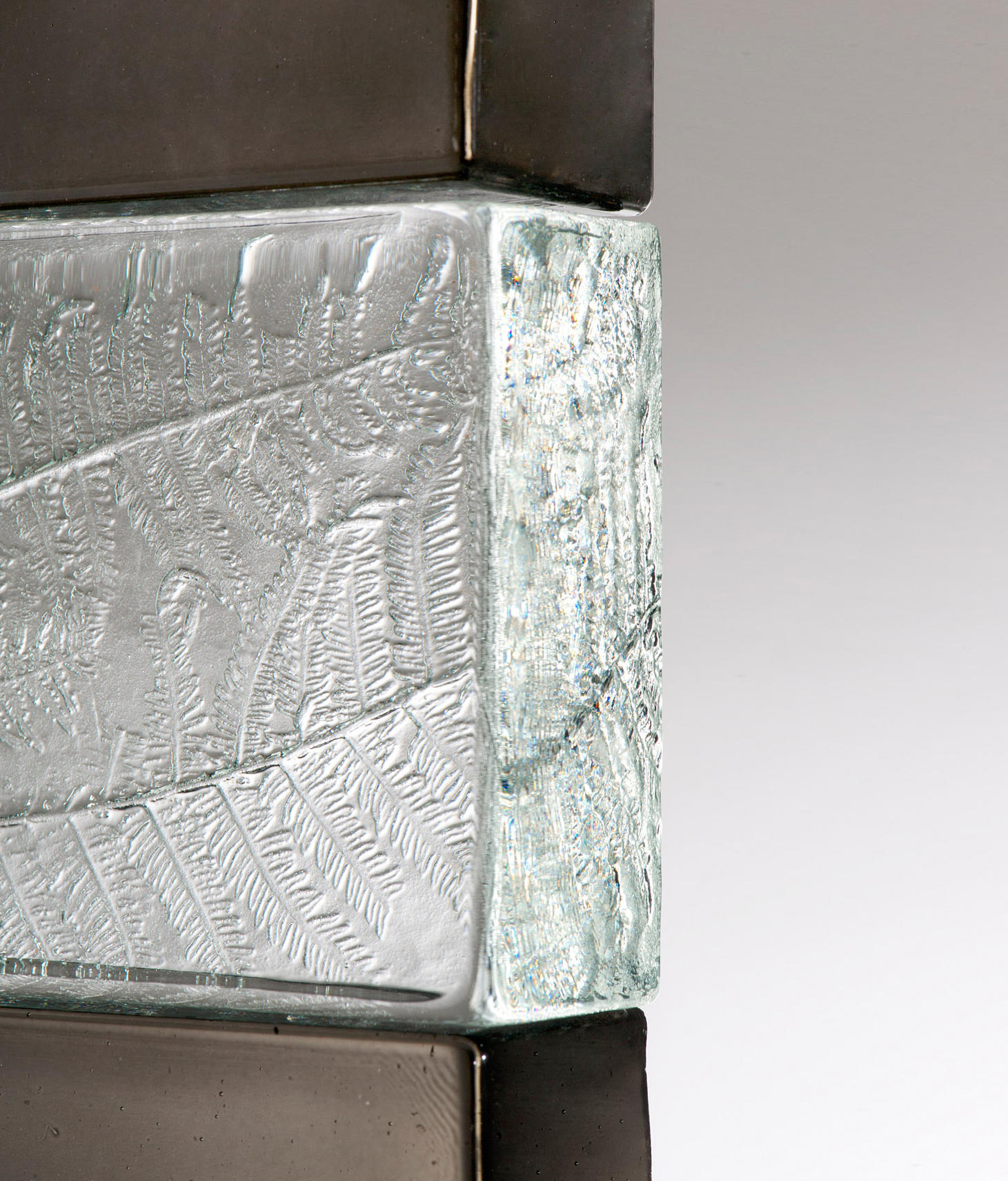 Poesia Brique De Verre poesia products, collections and more | architonic