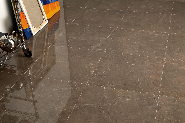 dreaming bianco statuario floor tiles from lea. Black Bedroom Furniture Sets. Home Design Ideas