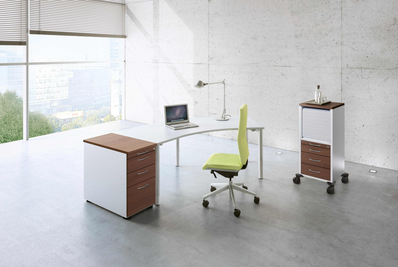 pontis open plan container beistellcontainer von assmann. Black Bedroom Furniture Sets. Home Design Ideas
