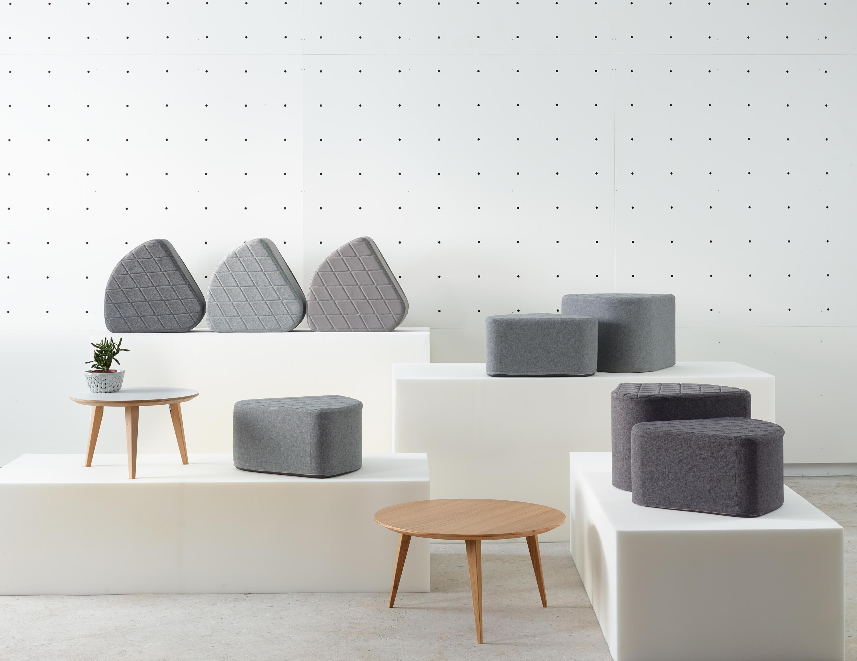bob bois chaise chaises de ondarreta architonic. Black Bedroom Furniture Sets. Home Design Ideas