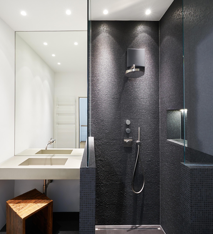 kreta kano concrete washbasin wash basins from oggi beton architonic