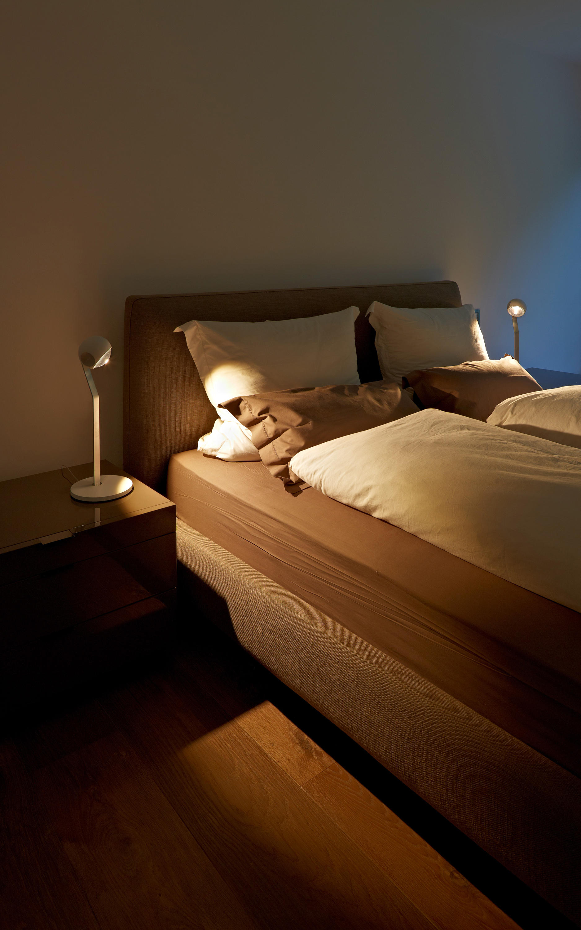 io pico general lighting from occhio architonic. Black Bedroom Furniture Sets. Home Design Ideas