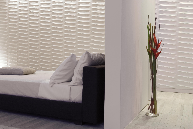 Progetto l gesso matt piastrelle ceramica lea ceramiche