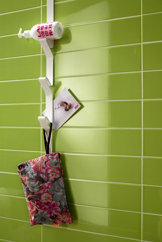 progetto l14 gesso matt keramik fliesen von lea ceramiche architonic. Black Bedroom Furniture Sets. Home Design Ideas