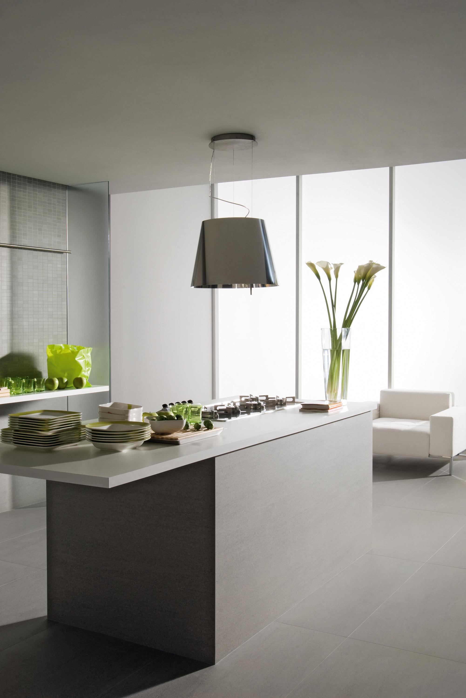 slimtech basaltina lappata facade cladding from lea. Black Bedroom Furniture Sets. Home Design Ideas
