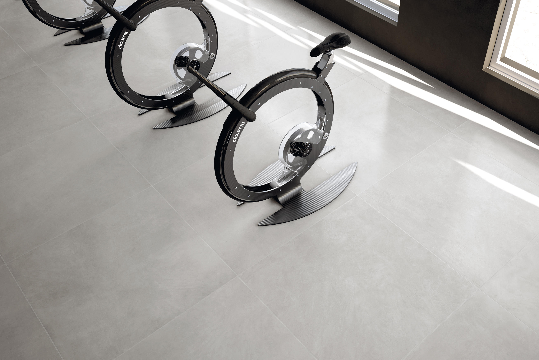 Slimtech re evolution i src010 piastrelle ceramica lea ceramiche
