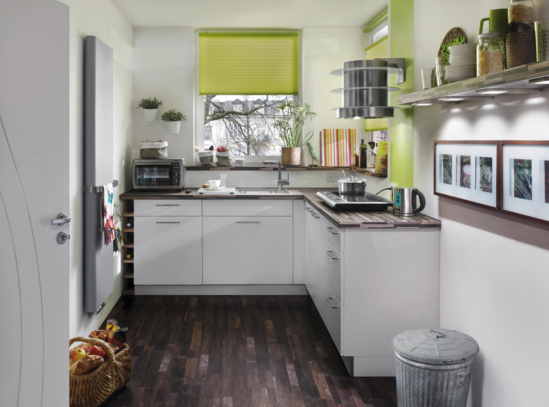 Kleine Aber Feine Küche. L Förmige Küche Ikea Front Arbeitsplatte ...
