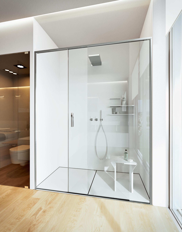 vasca lavabo open space 01 by makro architonic
