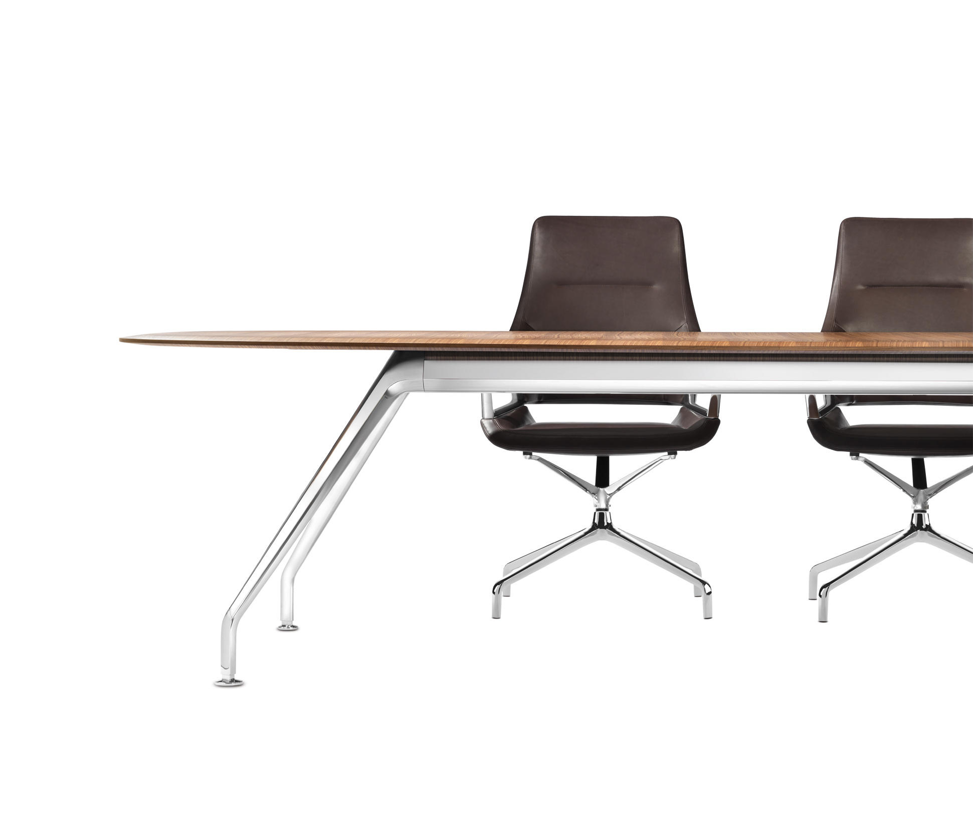 Graph Table Conference Tables From Wilkhahn Architonic