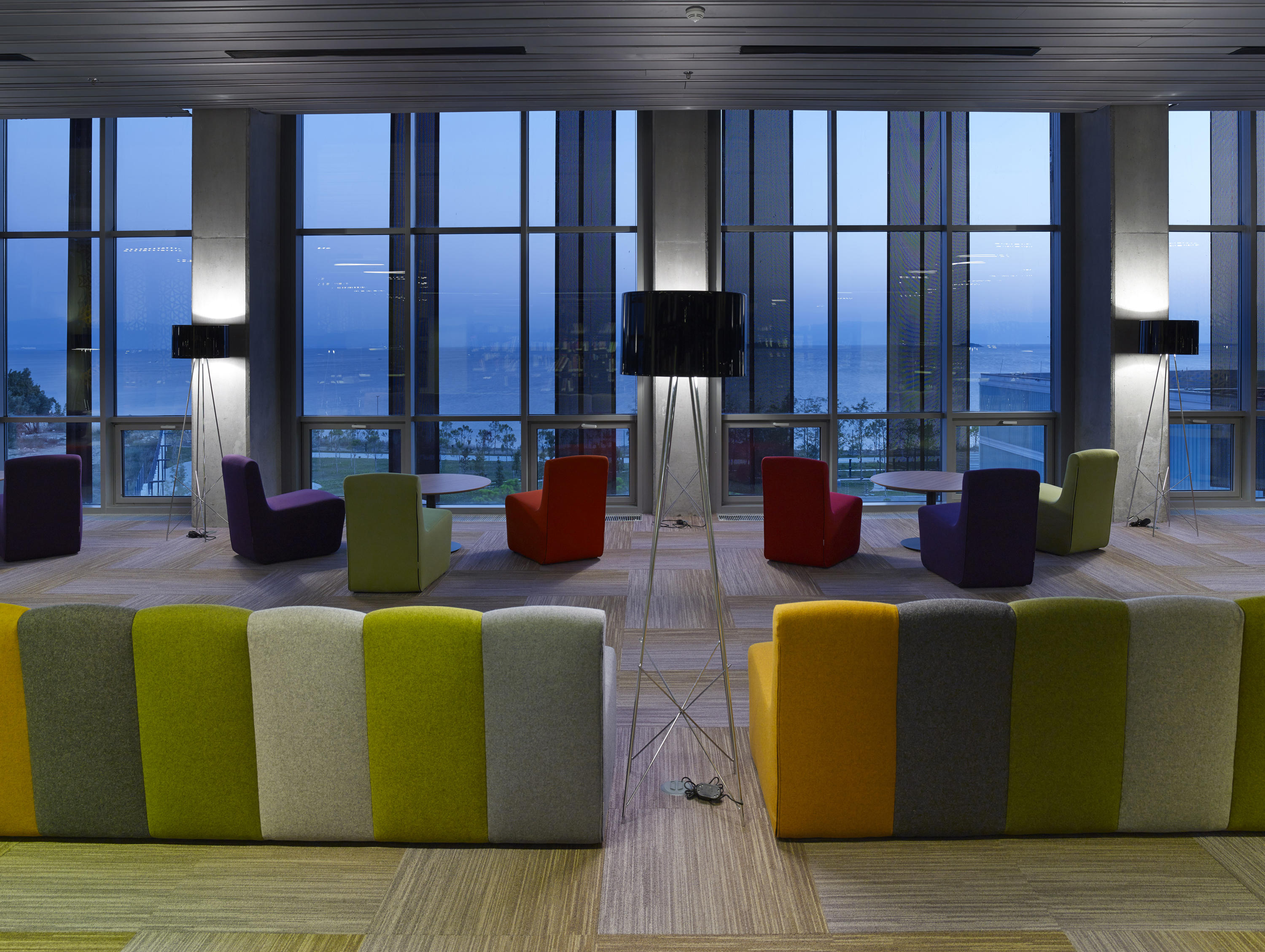 google turkey office. Dilim Sofa By Koleksiyon Furniture Google Turkey Office