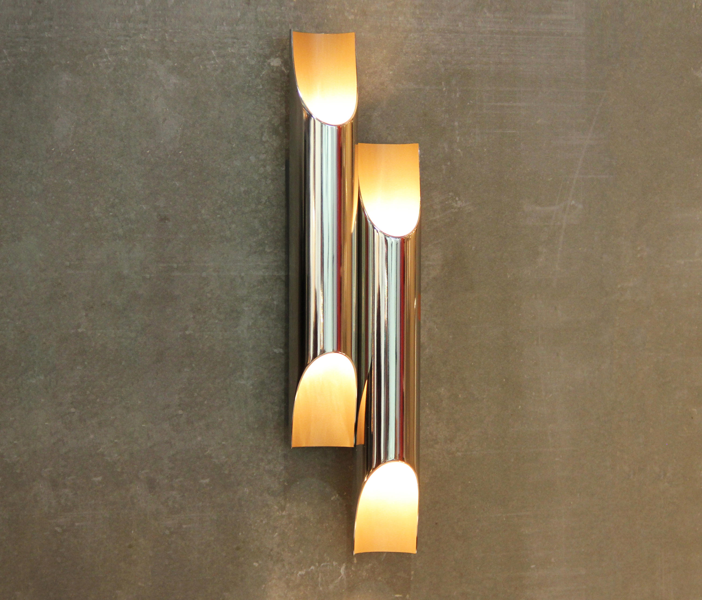GALLIANO WALL - Wall lights from Delightfull | Architonic