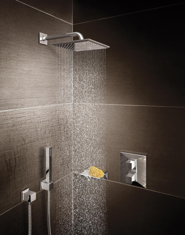allure brilliant einhand waschtischbatterie dn 15 m size. Black Bedroom Furniture Sets. Home Design Ideas