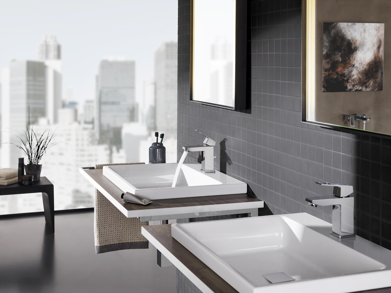 einhand kche top gallery of hpb messing morden klapp kche wasserhahn wand montiert sink mixer. Black Bedroom Furniture Sets. Home Design Ideas
