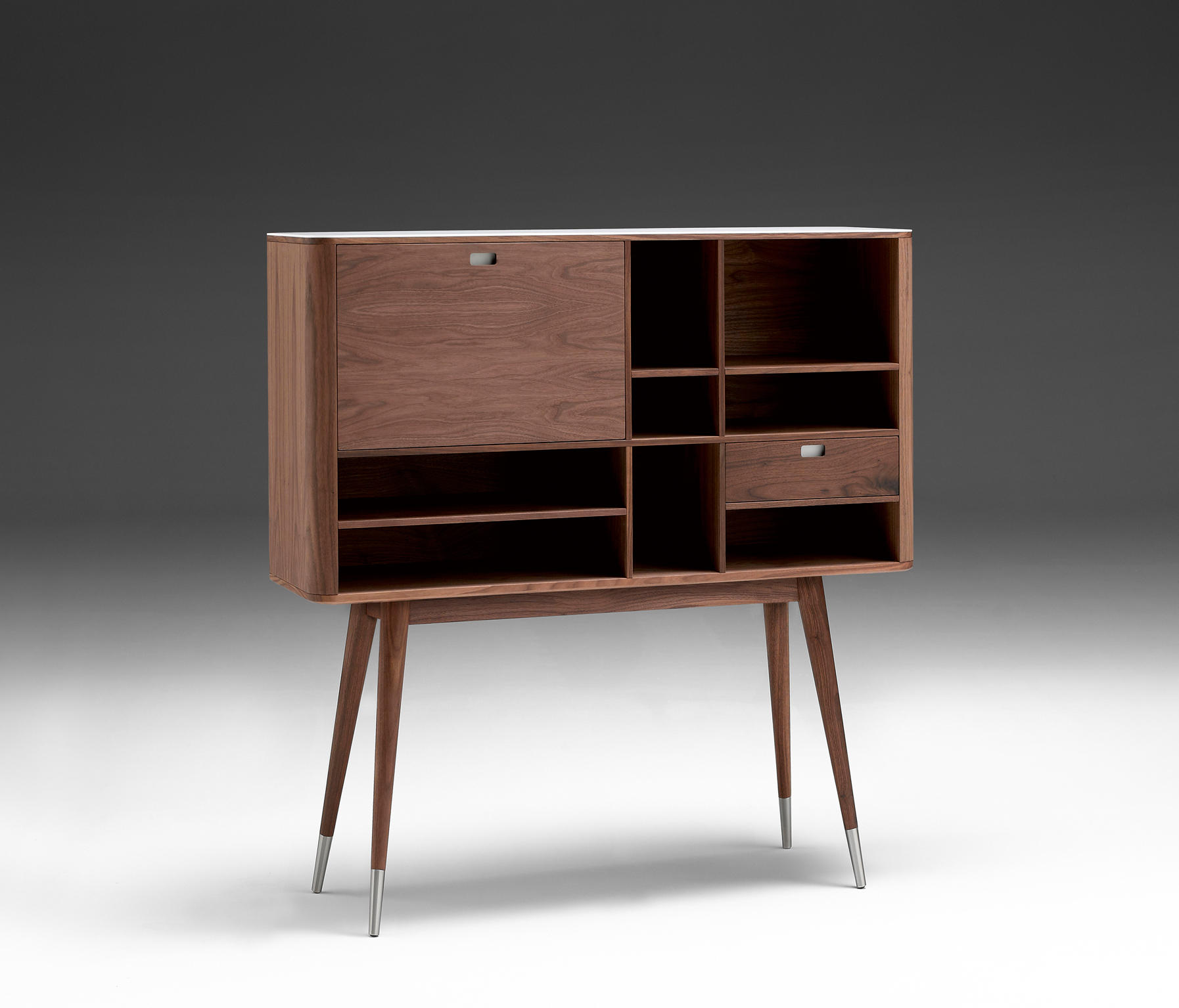 AK 2750 SIDEBOARD Sideboards from Naver Collection Architonic