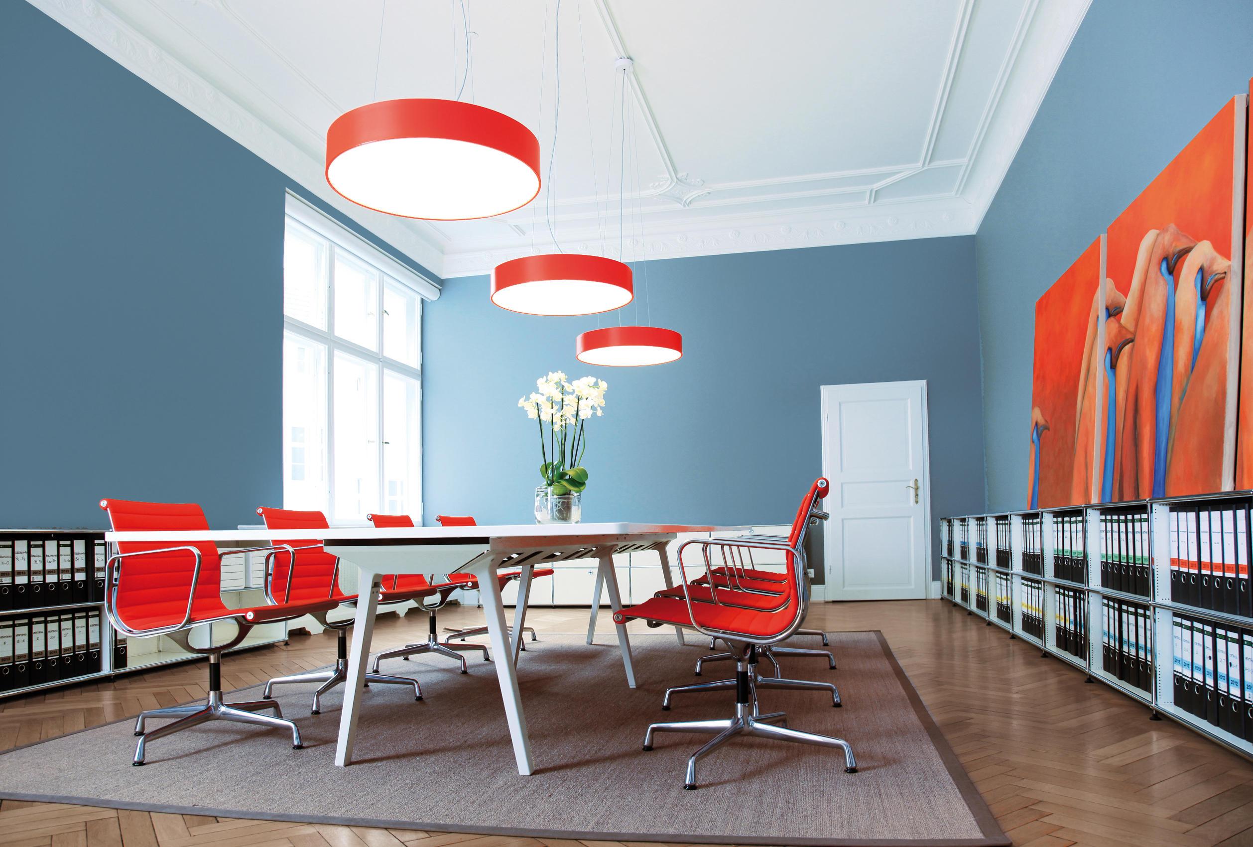 basic x1 office allgemeinbeleuchtung von lightnet architonic. Black Bedroom Furniture Sets. Home Design Ideas