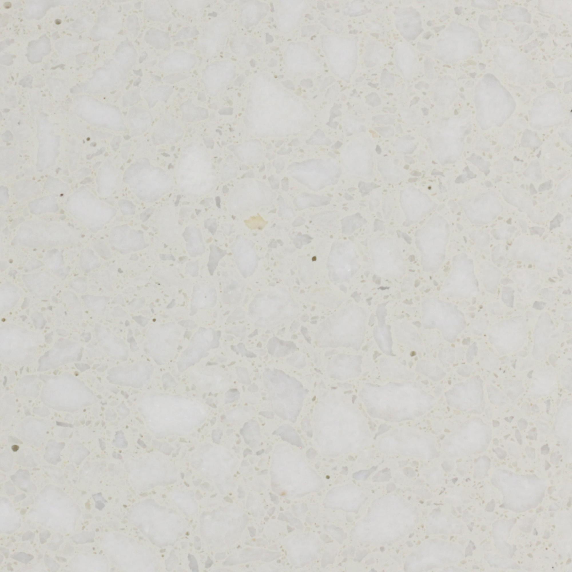 Architectural precast concrete polished concrete from for Precast texture