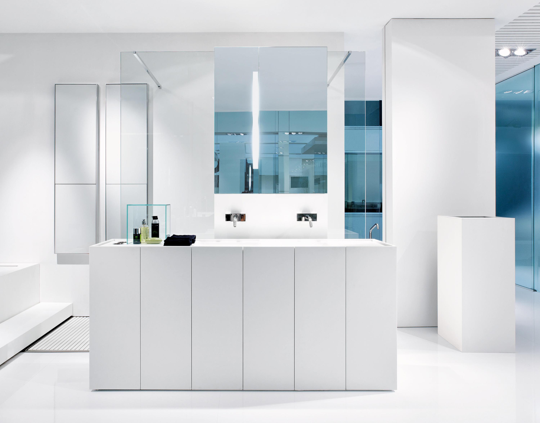 MODULO 30 - Vanity units from MAKRO | Architonic