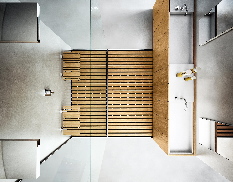 Vasca Da Bagno Makro Prezzi : Modulo mobili lavabo makro architonic