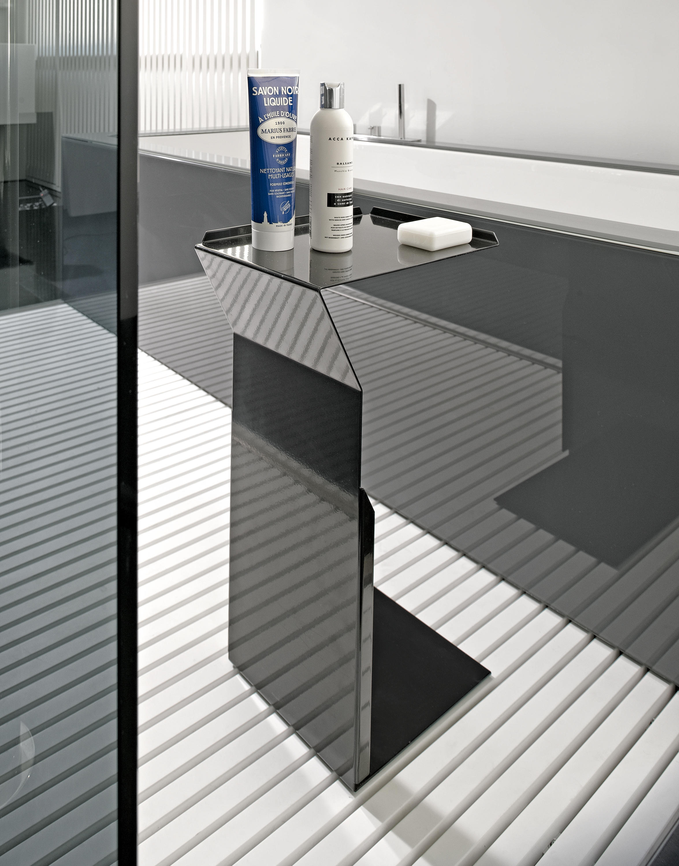 Ambient images. TYPE COLLECTION   Bathroom accessories from MAKRO   Architonic