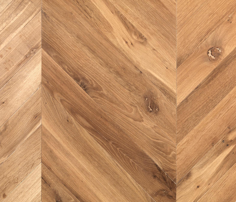 Old Wood Collection Wood Flooring From Devondevon Architonic