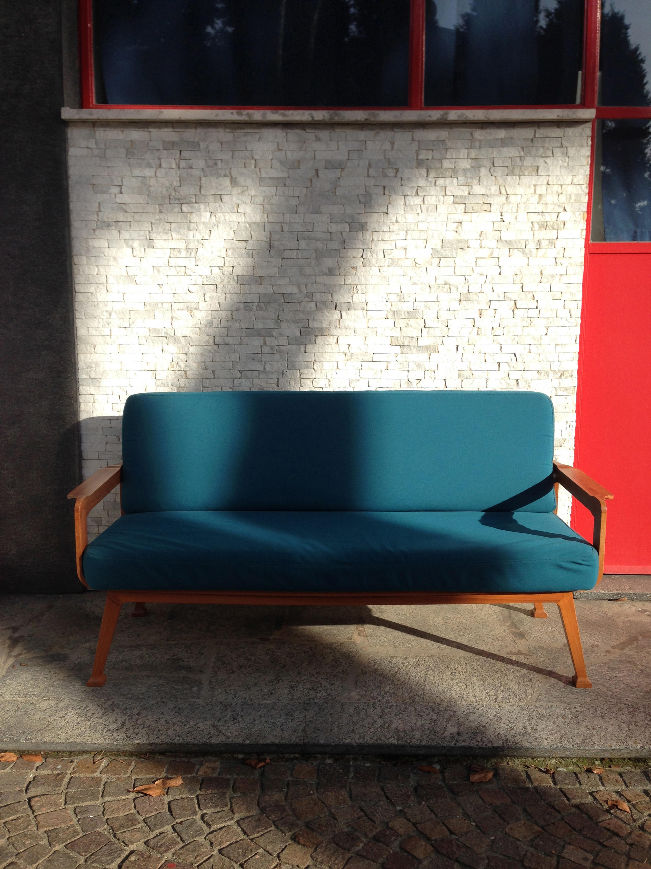 divano in teak - divani da giardino gaffuri   architonic