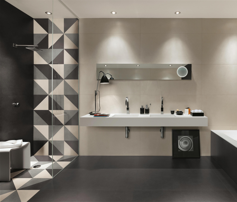 base fango floor tiles by fap ceramiche architonic. Black Bedroom Furniture Sets. Home Design Ideas