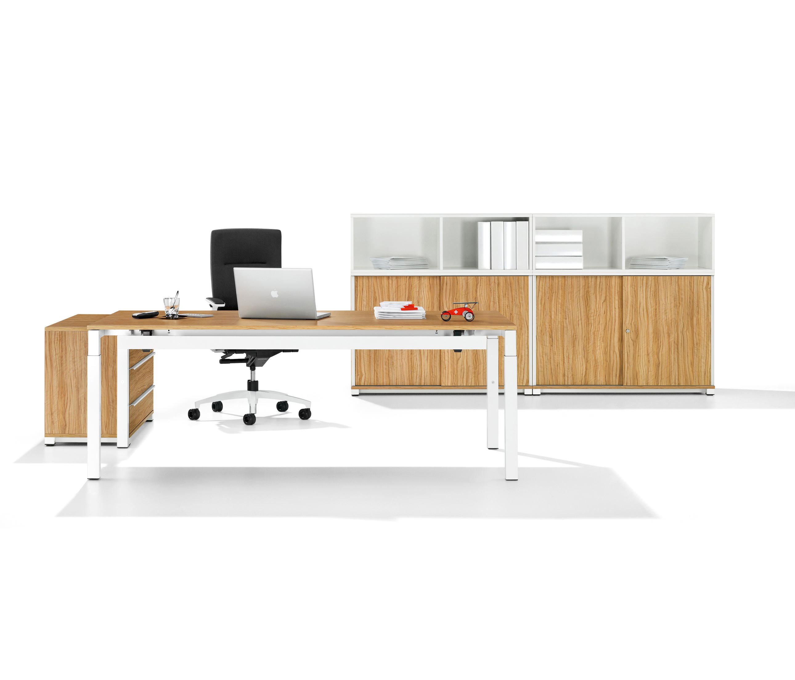 WINEA ECO - Individual desks from WINI Büromöbel | Architonic