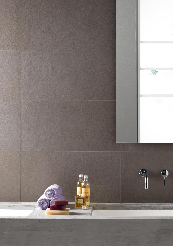 metropolis berlin night tiles from lea ceramiche. Black Bedroom Furniture Sets. Home Design Ideas