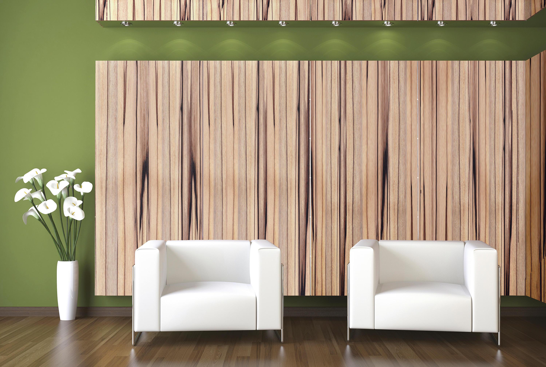 3m di noc architectural finish fw 1020 fine wood. Black Bedroom Furniture Sets. Home Design Ideas