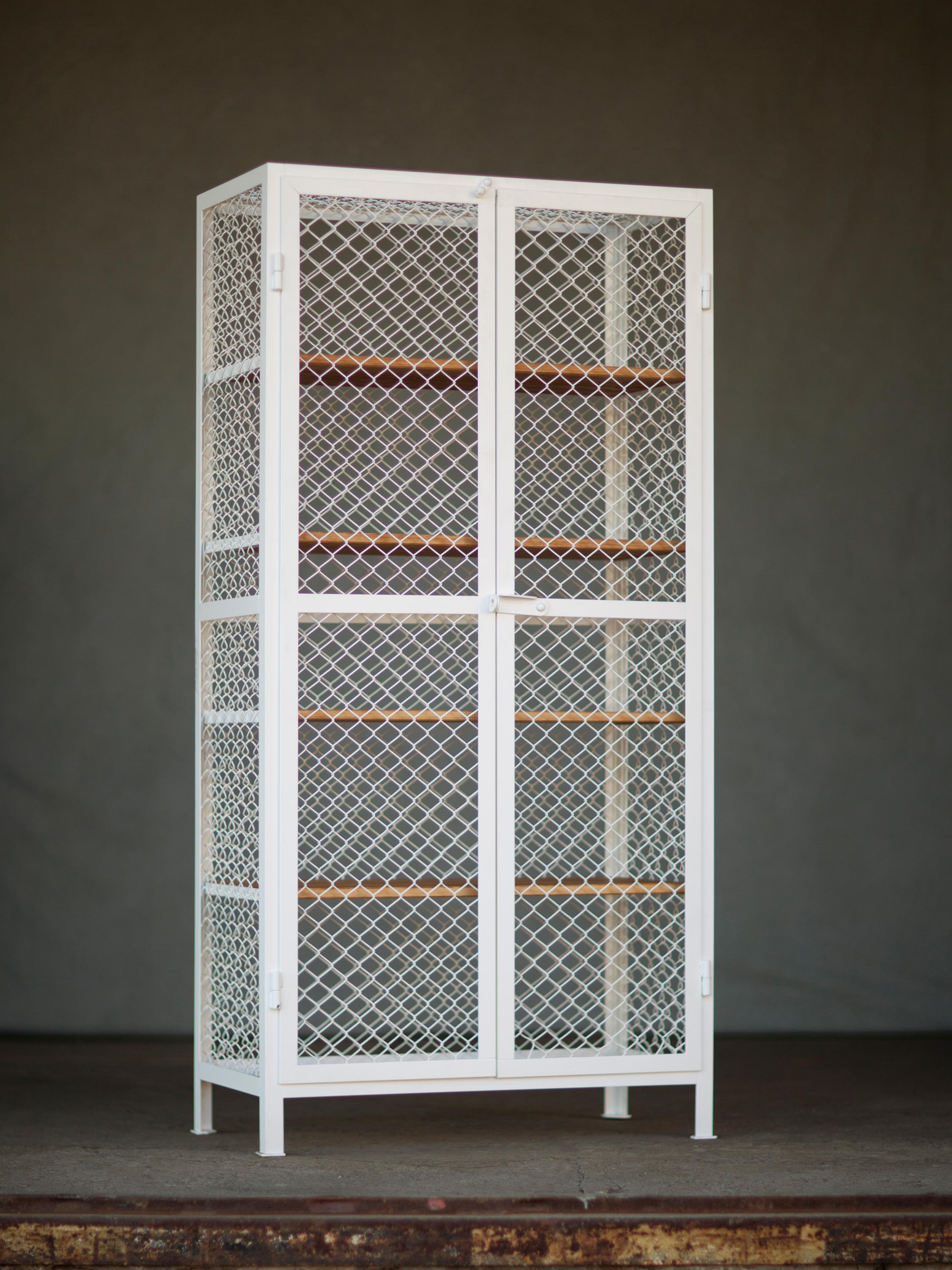 MULTI CABINET 2 - Cabinets from Noodles Noodles & Noodles | Architonic