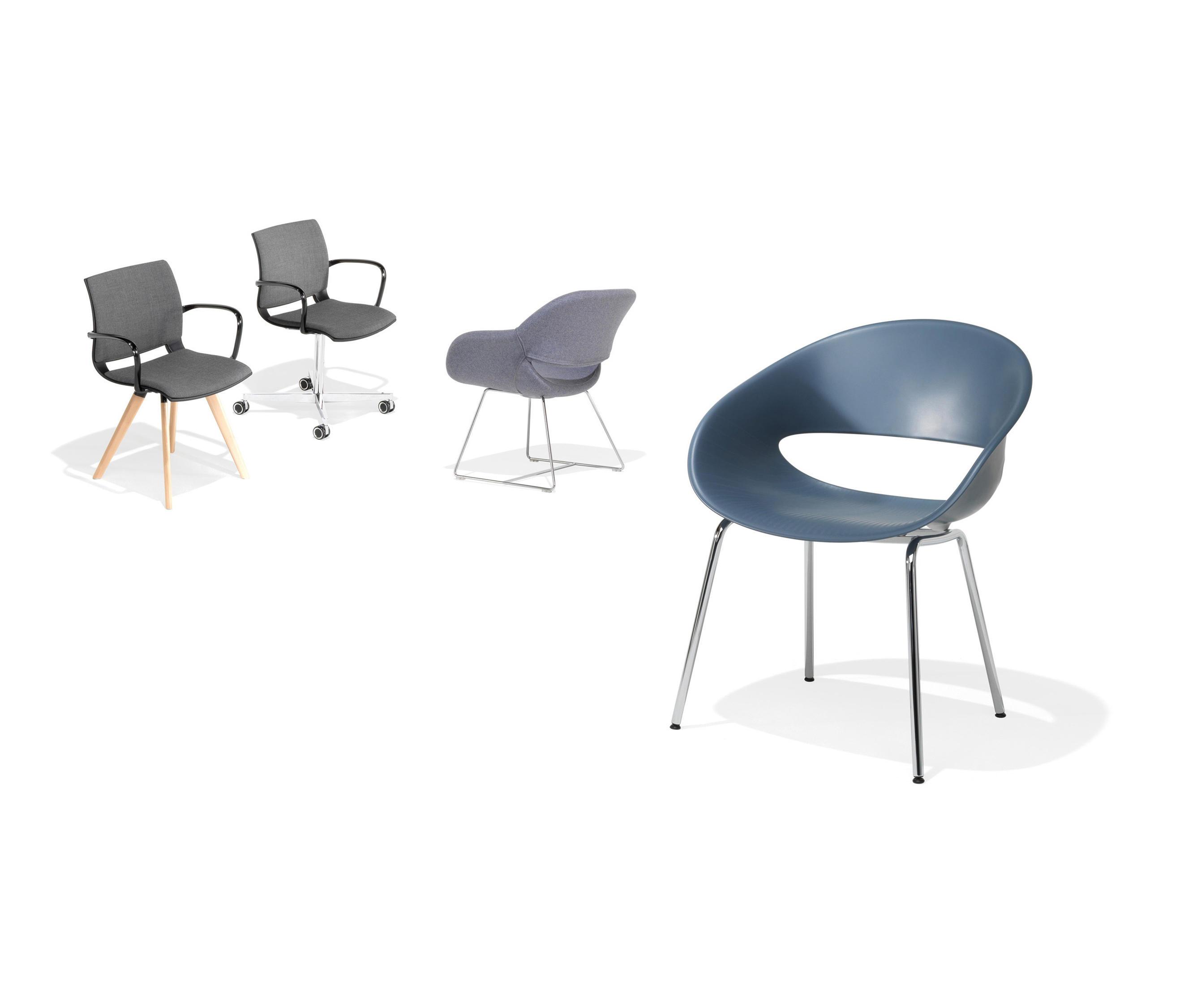 8250 6 volpino beistelltisch beistelltische von kusch co architonic. Black Bedroom Furniture Sets. Home Design Ideas