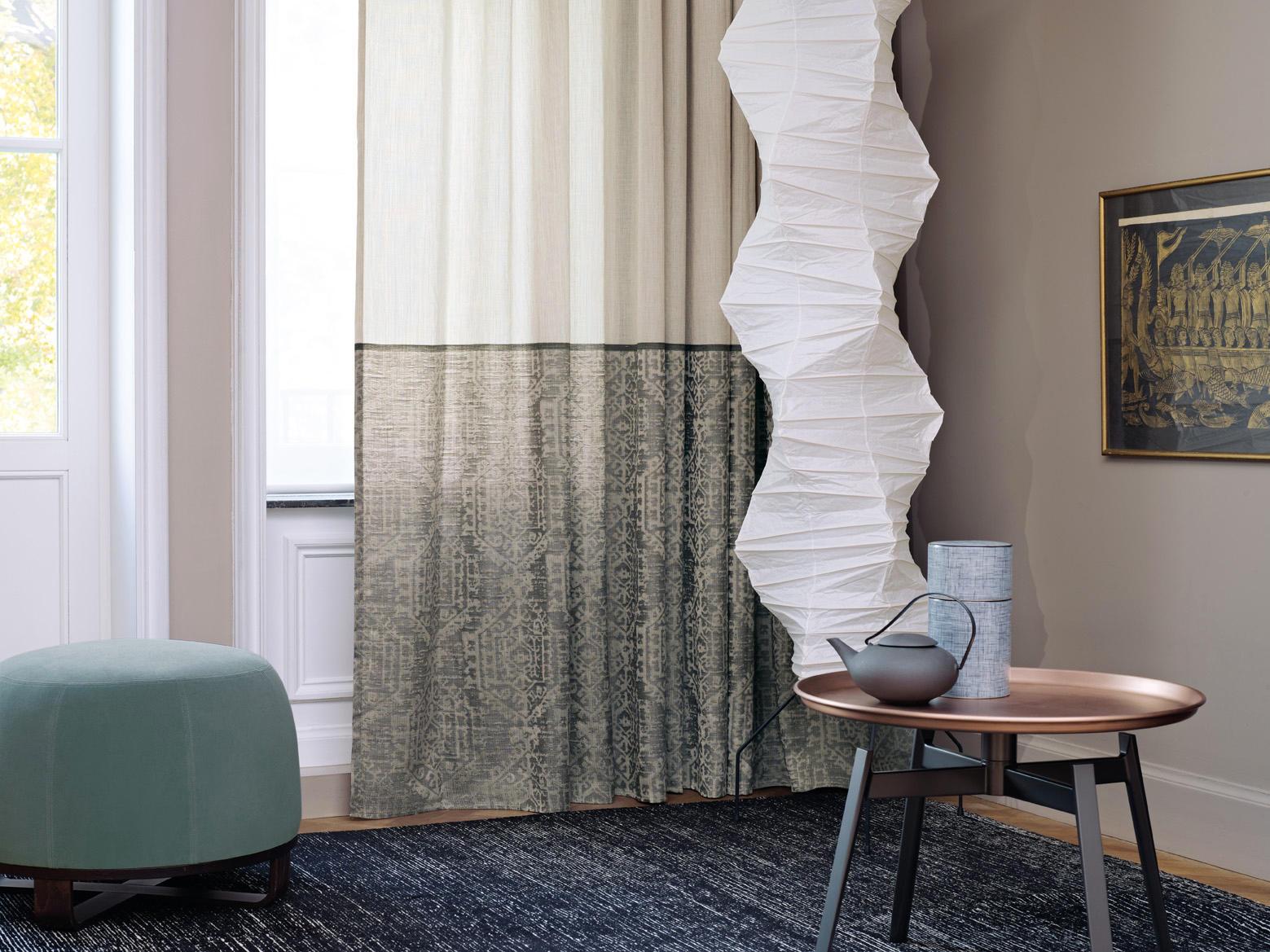 ball hocker poufs polsterhocker von zimmer rohde. Black Bedroom Furniture Sets. Home Design Ideas