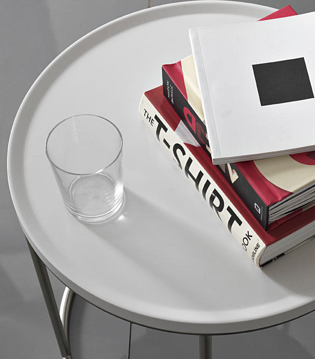 Sushi Coffee Tables From Misura Emme Architonic