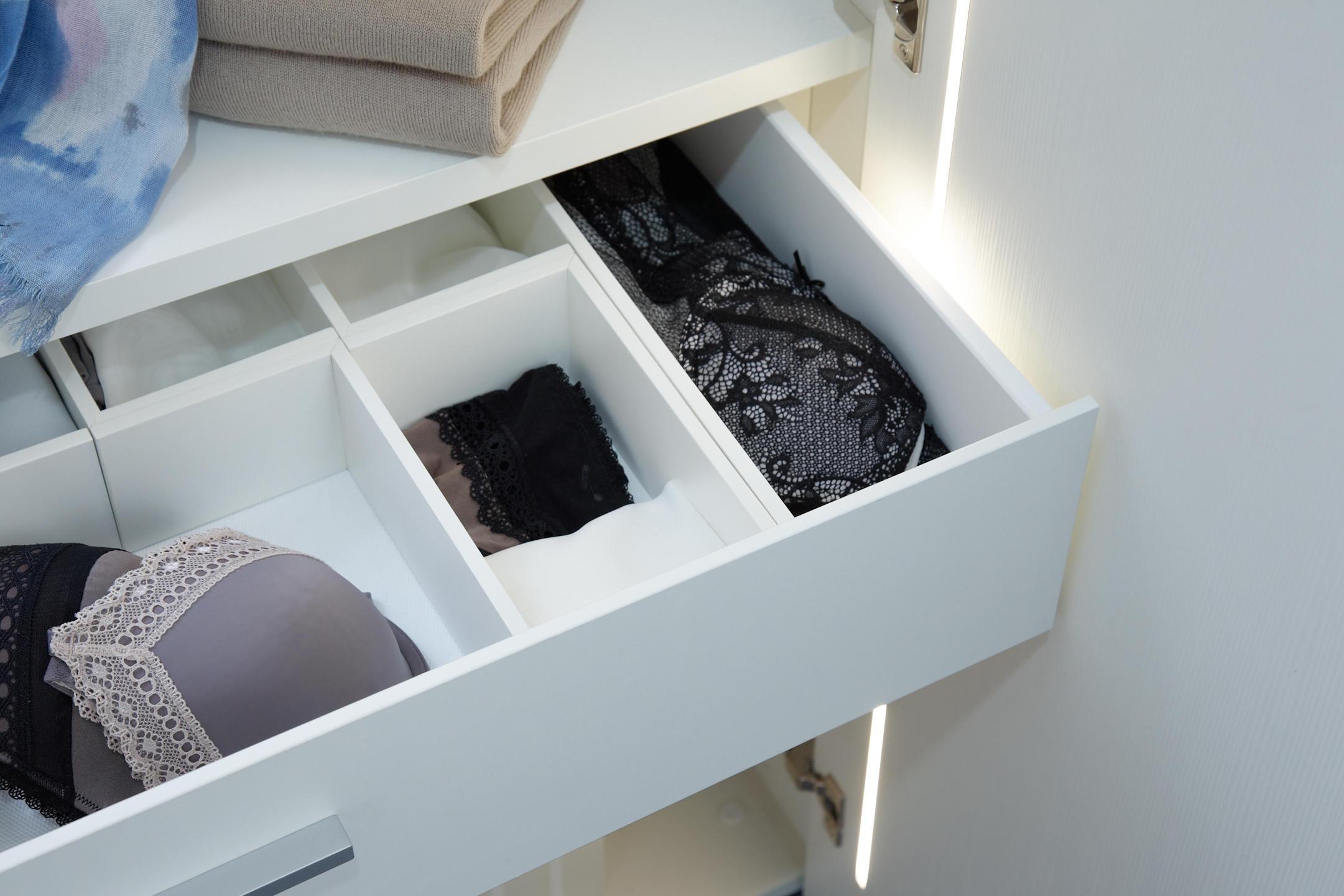 lux good m belbeleuchtung lichtleisten von unex architonic. Black Bedroom Furniture Sets. Home Design Ideas