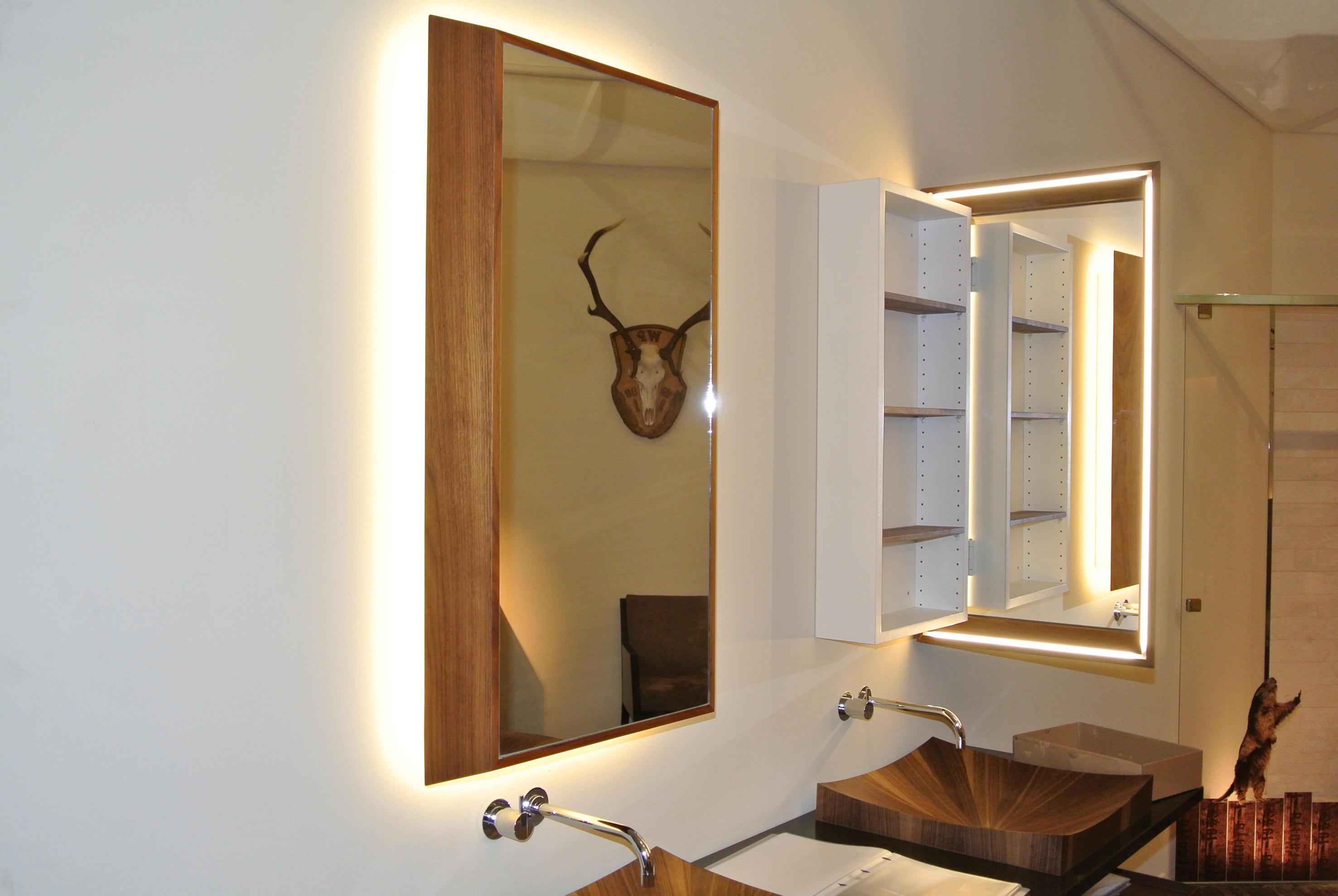 Lux Good Furniture Lighting Architonic