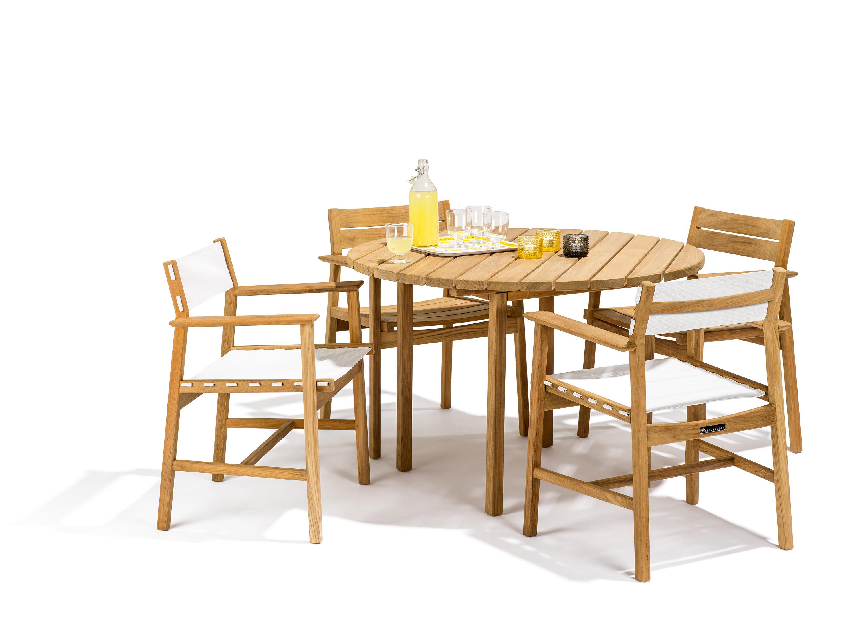 Marvelous Djuro Armchair Chairs From Skargaarden Architonic Uwap Interior Chair Design Uwaporg