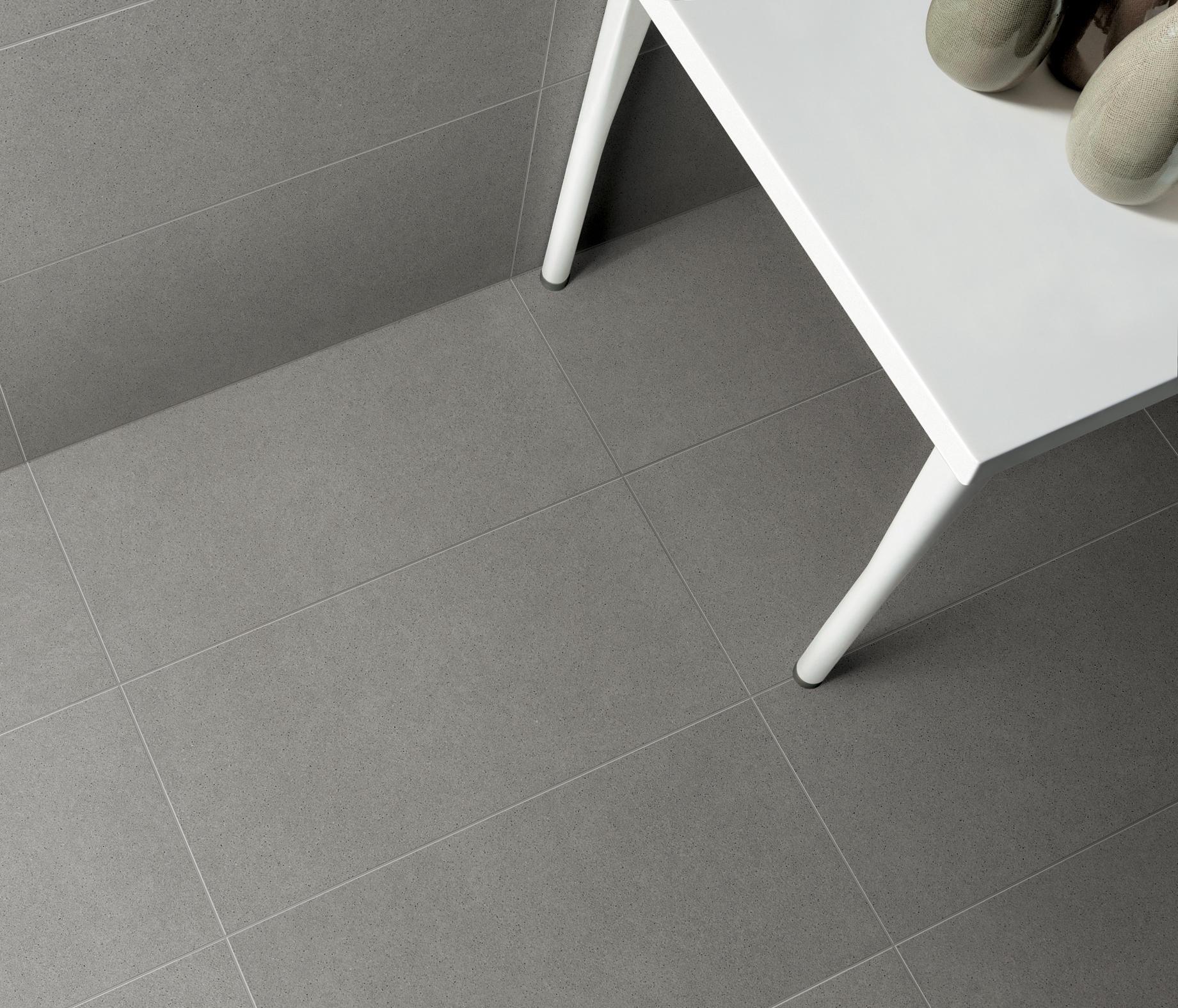 ccs lithos carrelage pour sol de caesar architonic. Black Bedroom Furniture Sets. Home Design Ideas