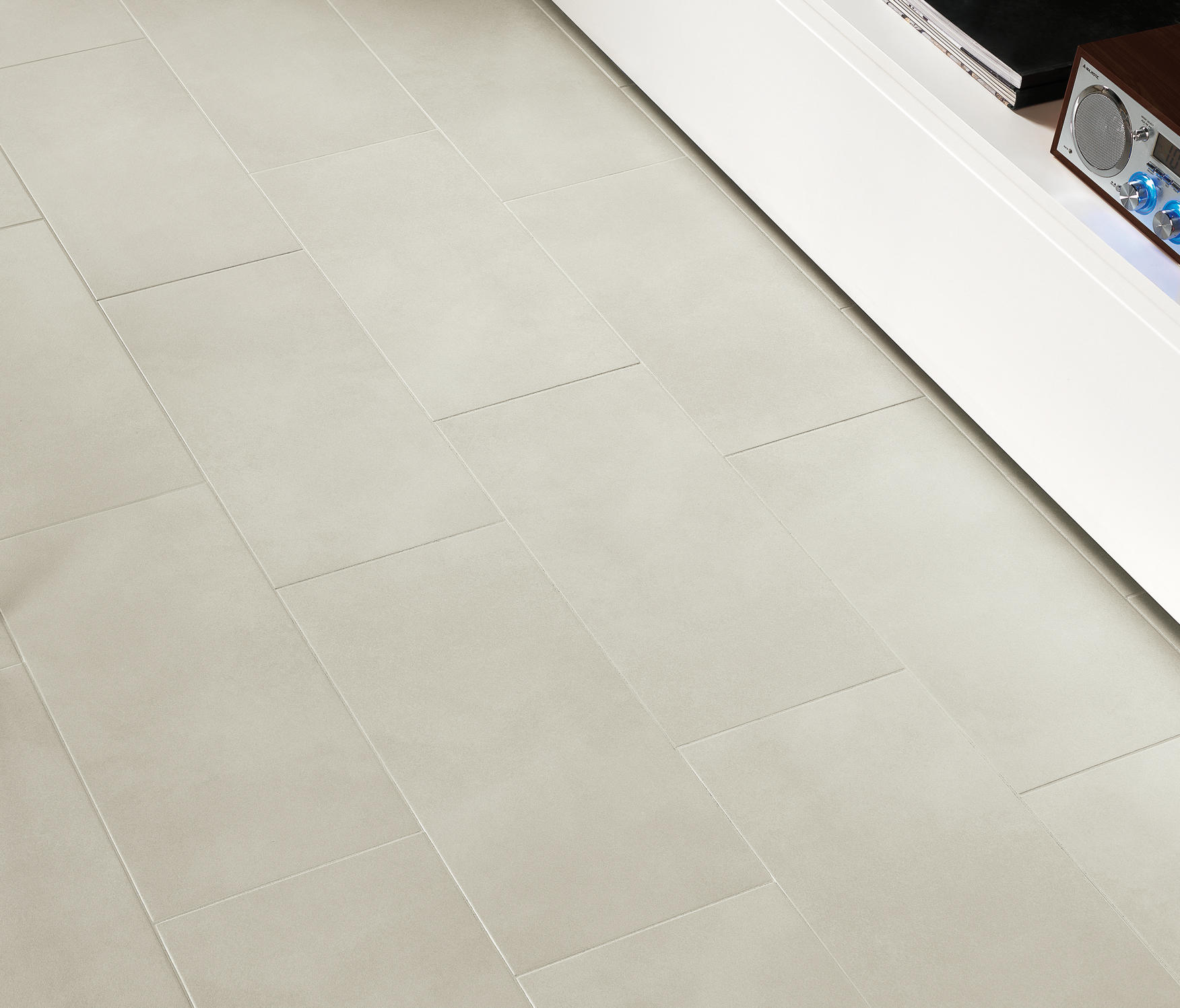 Ccs Lithos Ceramic Tiles From Caesar Architonic