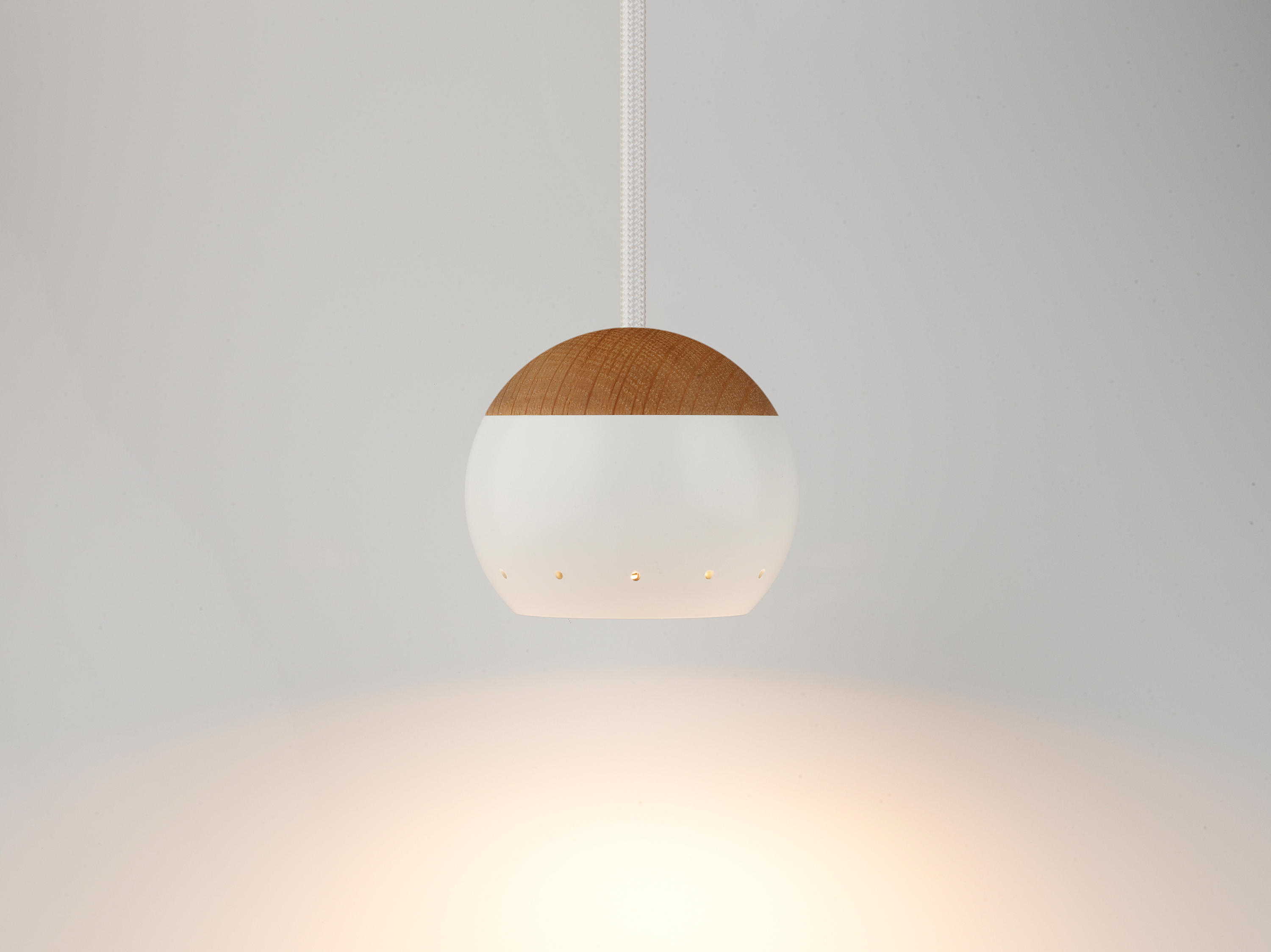 Nordic lighting Scandinavian Hazel By Nordic Tales Nordic Choice Hotels Hazel Suspended Lights From Nordic Tales Architonic