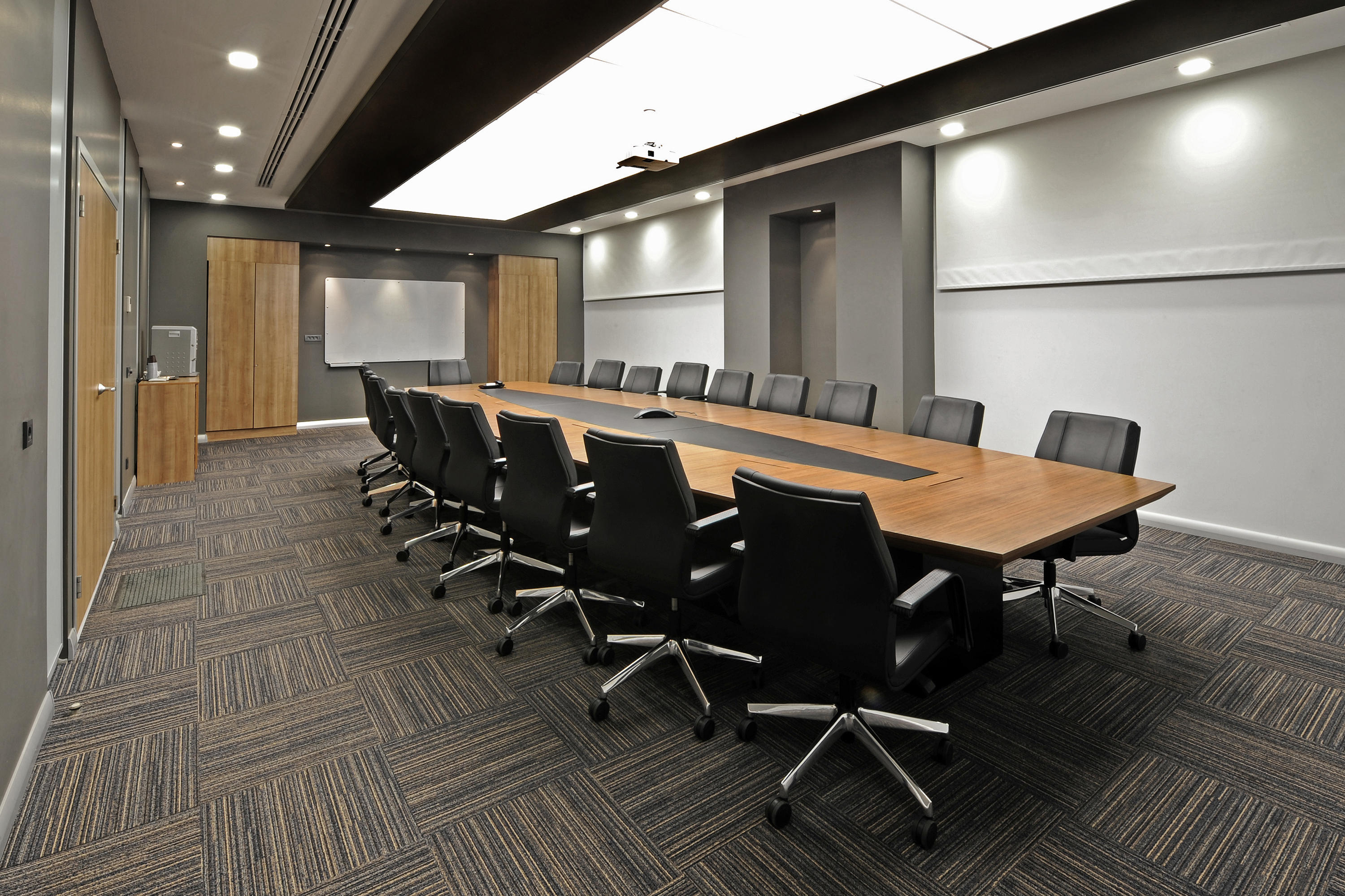 Xx Large Meeting Table Conference Tables From Nurus
