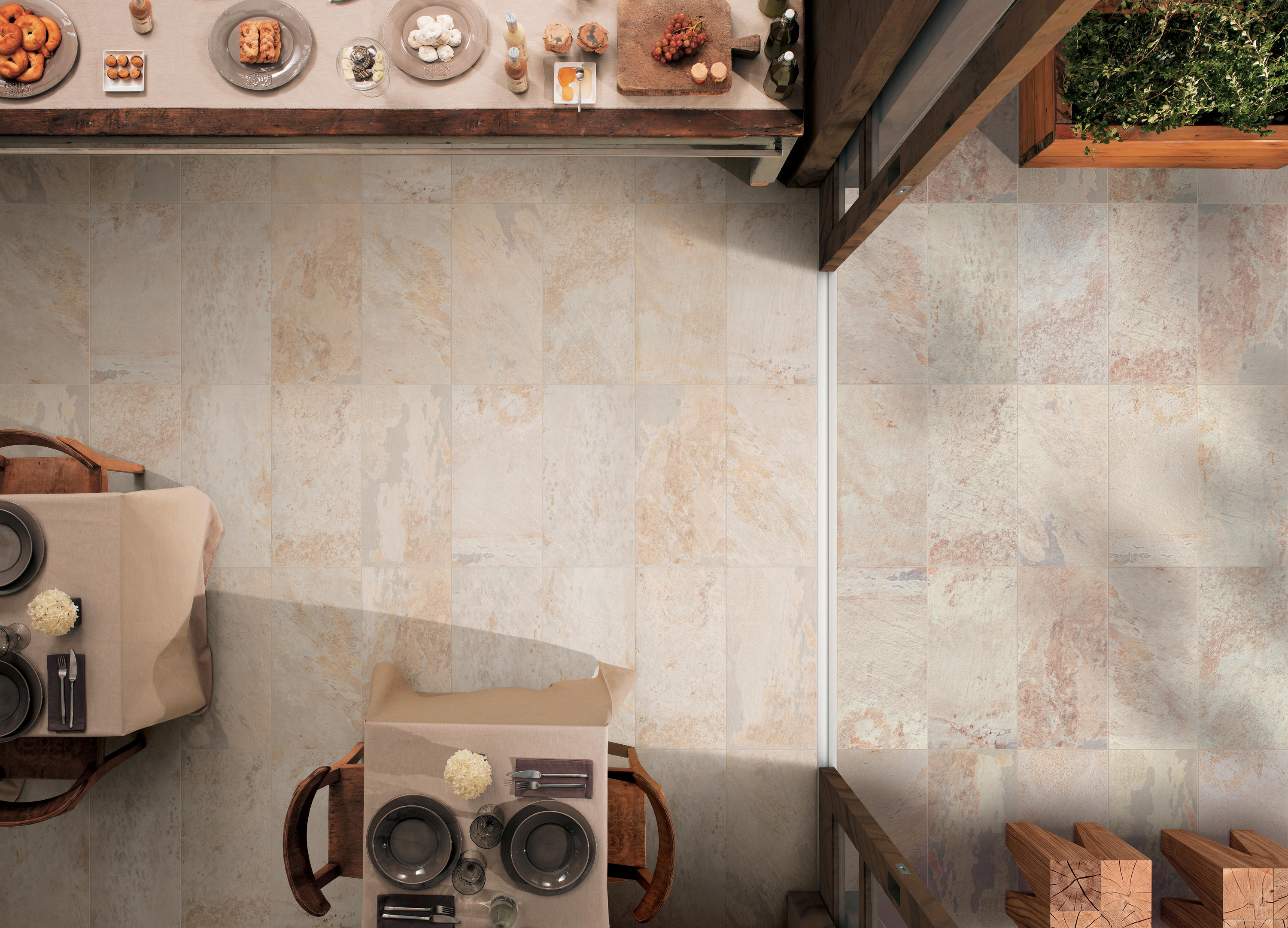 Shore Ad 01 Ceramic Tiles From Mirage Architonic