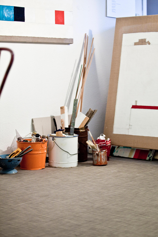 wicker sing formatteppiche designerteppiche von fitnice architonic. Black Bedroom Furniture Sets. Home Design Ideas